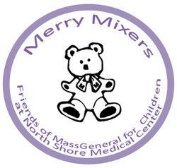 Merry Mixer Logo_300x285