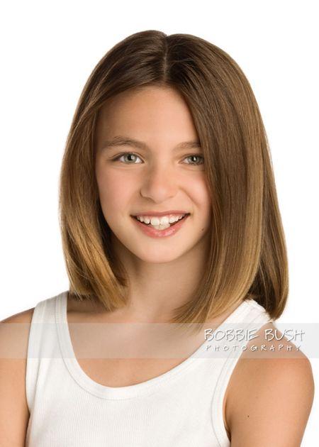 Modelheadshot_BobbieBushPhotography_IC01