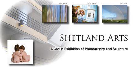 Shetland_postcard_500px
