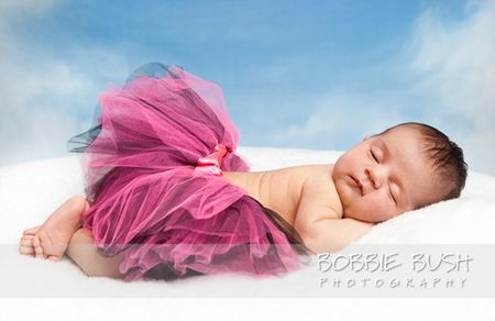 Newbornbaby_LM_NB15