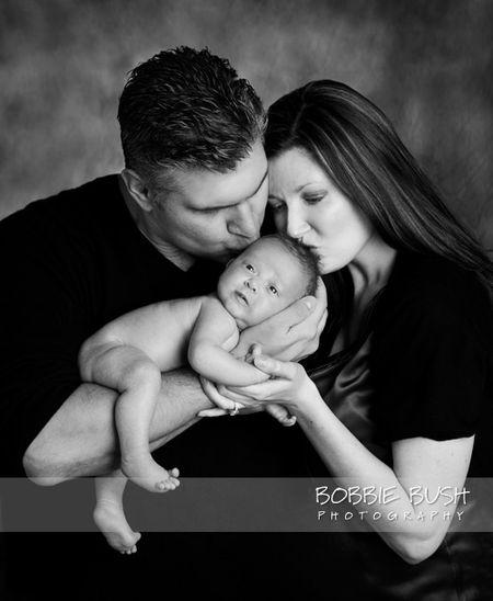 Newbornbaby_JP_NB020