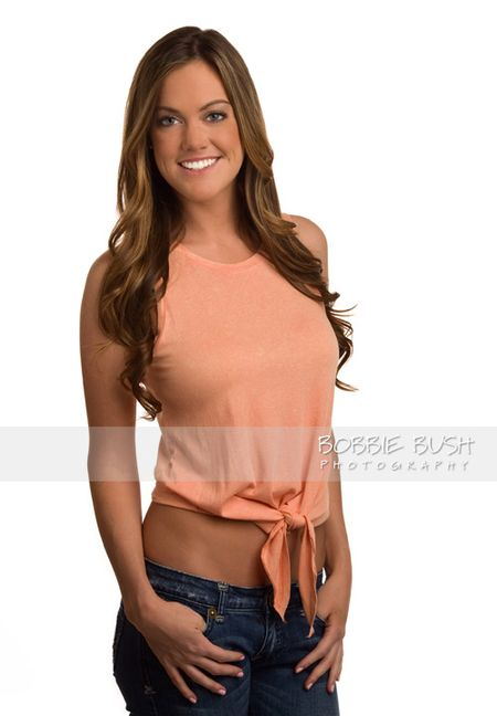 Modelportfolio_BobbieBushPhotography_CC125
