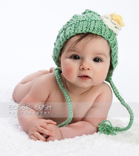 Babygirlsixmonth_AL6m30