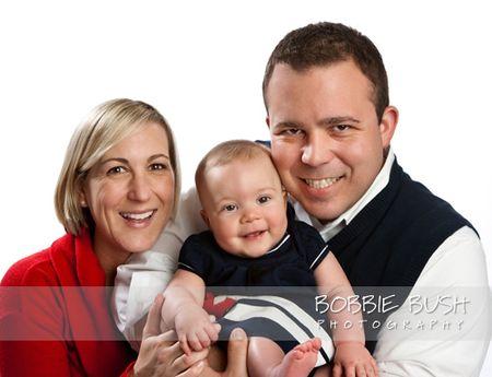 Familyandbaby_SB44